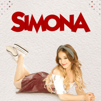 Simona (Music from the TV Series)