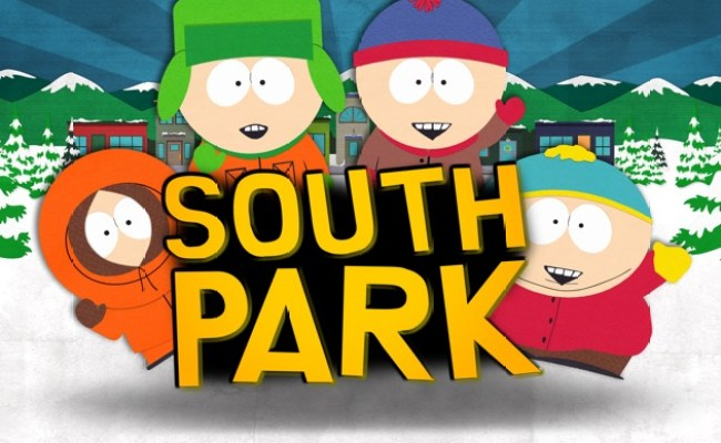 South Park Season 21 Uncensored On Itunes
