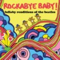 Free Download Rockabye Baby! Here Comes the Sun Mp3