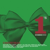 Various Artists - Number 1's: Christmas  artwork