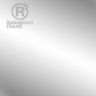 RubberBand - Frank
