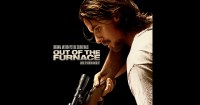 Out of the Furnace (Original Motion Picture Soundtrack) by