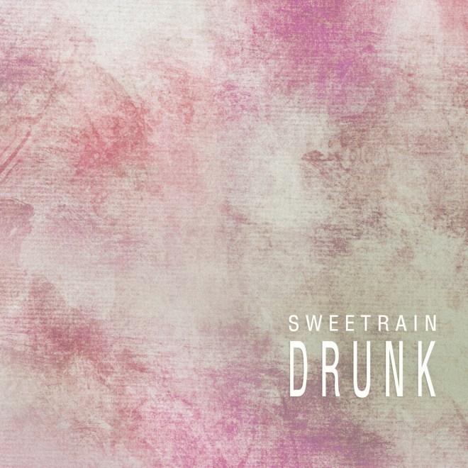단비 - Drunk - Single