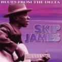 Free Download Skip James Devil Got My Woman Mp3