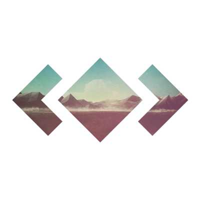 Madeon - Adventure (Deluxe)