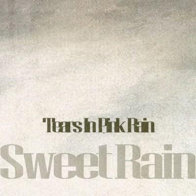 단비 - Tears In Pink Rain - EP