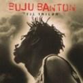 Free Download Buju Banton Champion Mp3