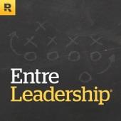Image result for Entreleadership Podcast