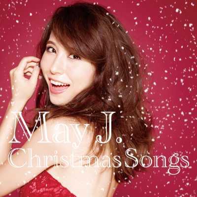 May J. - Christmas Songs