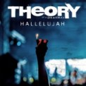 Free Download Theory of a Deadman Hallelujah Mp3