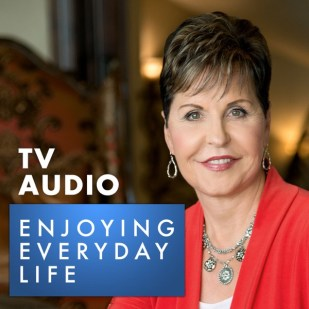 Image result for joyce meyer tv audio