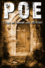 Edgar Allan Poe: Tales of Horror and Mystery Download