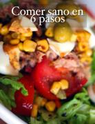 Comer sano en 6 pasos Download