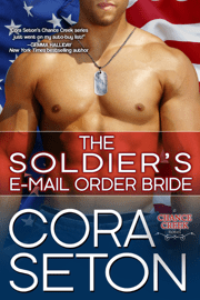 The Soldier's E-Mail Order Bride Download