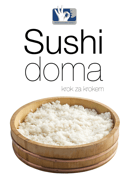 Sushi doma Download