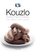 Kouzlo kuchyně Čech a Moravy Download