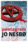 Pentagram Download
