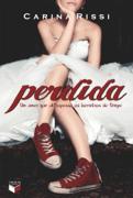 Perdida - Perdida - vol. 1 Download
