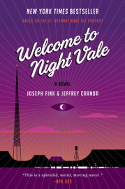 Welcome to Night Vale Download