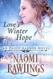 Love's Winter Hope Download