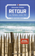 Retour Download