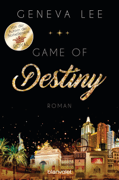 Game of Destiny Download