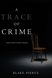 A Trace of Crime (a Keri Locke Mystery--Book #4) Download