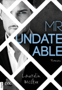 Mr Undateable Download