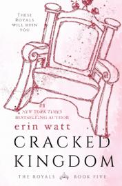 Cracked Kingdom Download