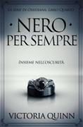 Nero Per Sempre Download