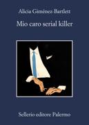 Mio caro serial killer Download