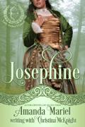 Josephine Download