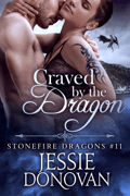 Craved by the Dragon Download