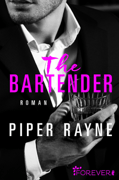The Bartender Download