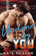 Undone By You Download