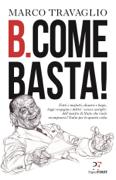 B. come Basta! Download