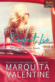 Picture Perfect Lie (iBooks Edition) Download