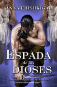 Espada de los Dioses (Edición en Español) Download