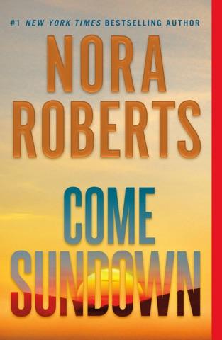 Come Sundown Download