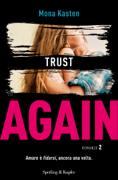 Trust Again (versione italiana) Download