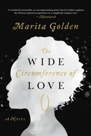 The Wide Circumference of Love Download