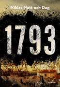 1793 Download