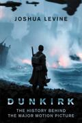 Dunkirk Download