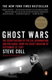 Ghost Wars Download