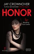 Honor Download