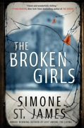 The Broken Girls Download