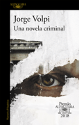 Una novela criminal Download