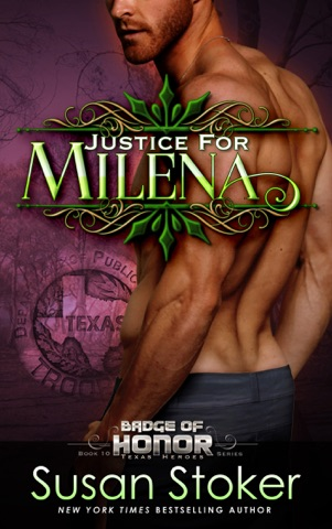 Justice for Milena Download