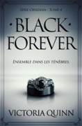 Black Forever (French) Download