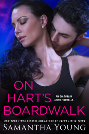 On Hart's Boardwalk Download